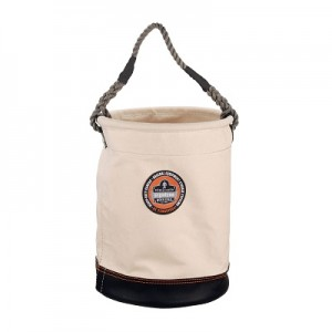 14430-5730-hoist-buckets-white-front_1-ergodyne
