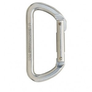 210080_POLS_Light_D_Carabiner_BlackDiamond