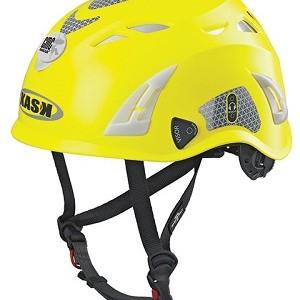 346200-11BCMC_Yellow
