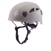 620206_PLUM_Half_Dome_Helmet_Front_blackdiamond
