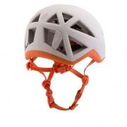 620214_DAWN_W_Vector_Helmet_Back-blackdiamond