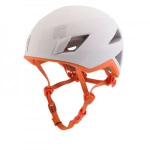 620214_DAWN_W_Vector_Helmet_Front_web-blackdiamond