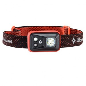 620621_TORC_Spot_Headlamp_blackdiamond