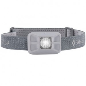 620623_ALUM_Gizmo_Headlamp_DoublePower-blackdiamond