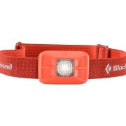 620623_OCTN_Gizmo_Headlamp_DoublePower_blackdiamond