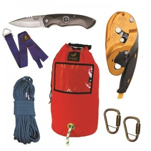 climber_package_4_1200