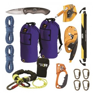 climber_package_5