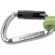 ERGO-3108-Lime-B