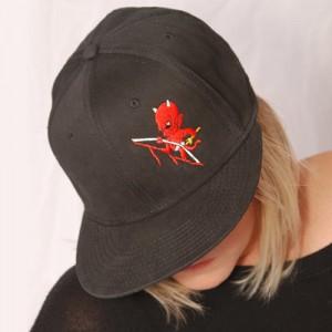 EVIL-Gear-Hat