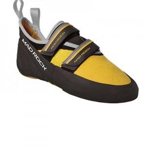 Flash20_Yellow_Large-madrock