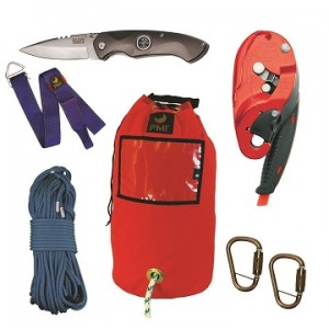 climber-package-3003