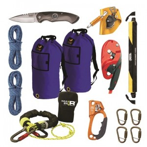climber-package-3004