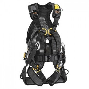 new-volt-harness