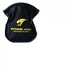 py-1500119-r3safety
