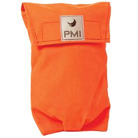 rb44030_1PMI_Orange