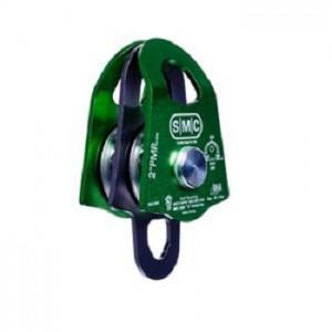 sm152800n_1-PMI-Green